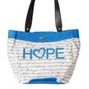 Demi Hope Script